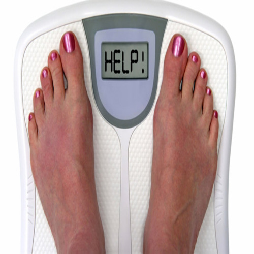 7 Day Weight Loss Pills Price In India