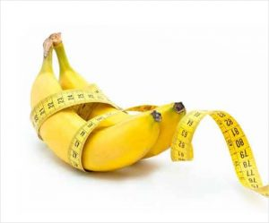 Banana weight loss in 7 days