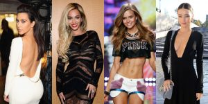 Hollywood Celebrities Weight Loss Fat to Fit