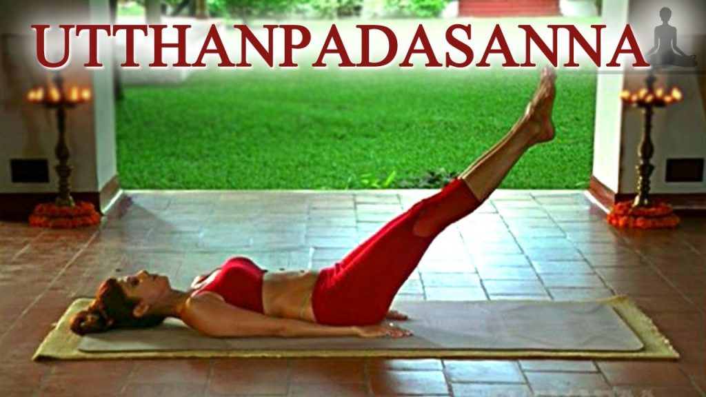 Utthanpadasanna Shilpa Shetty Weight Loss Yoga