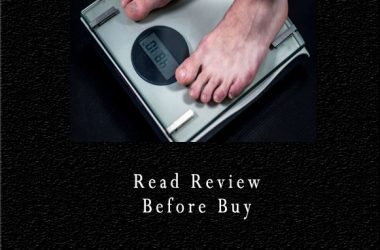Body Fat Scale Monitor Reviews