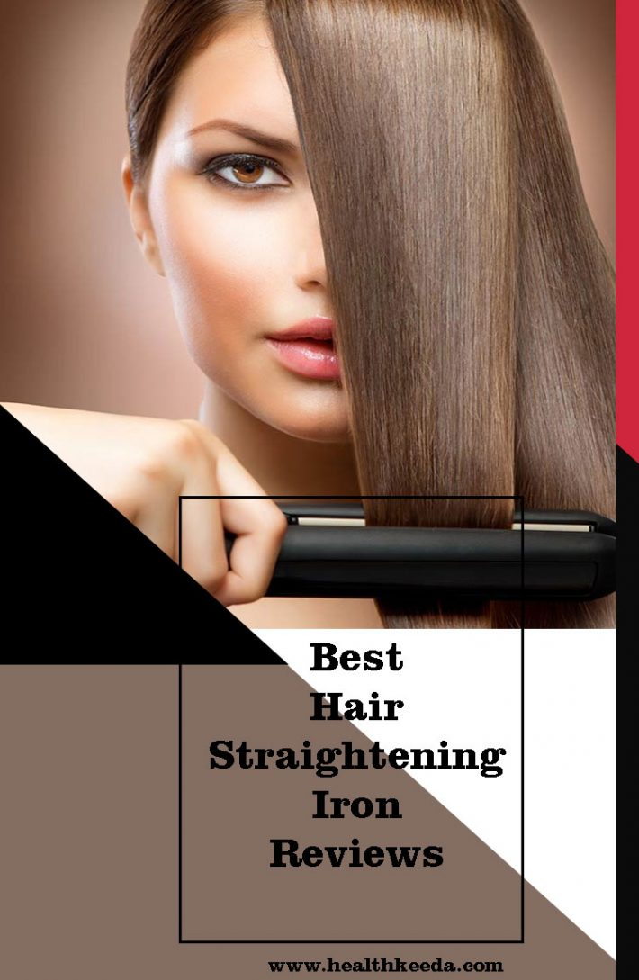 Best Hair Straightening Reviews 2018