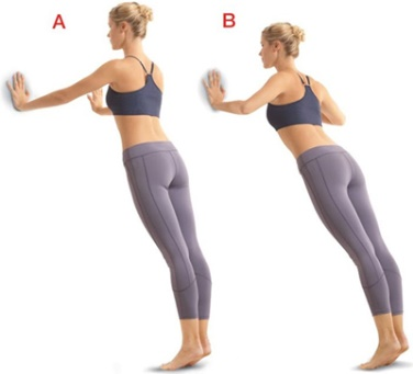 Best exercises to reduce breast size