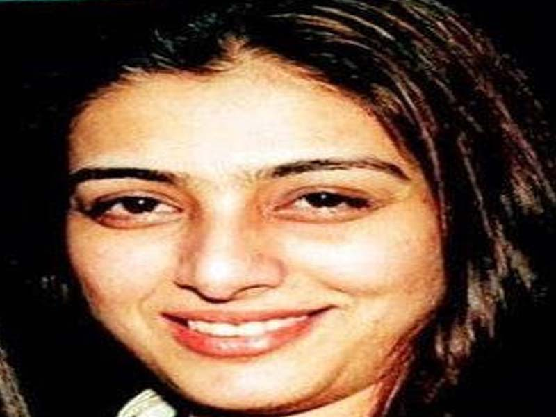 Tabu Tamil Actress without Makeup Photos